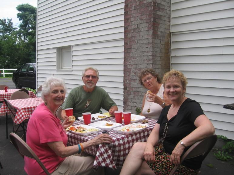 church_picnic_-_july_2009__13_