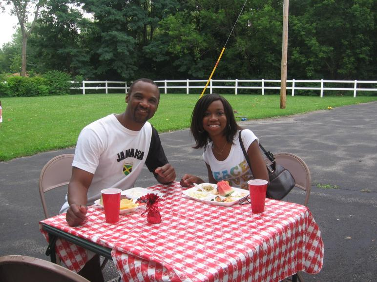 church_picnic_-_july_2009__22_