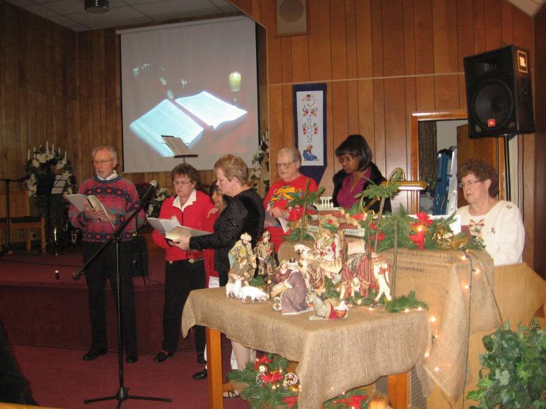 christmas_2010_016