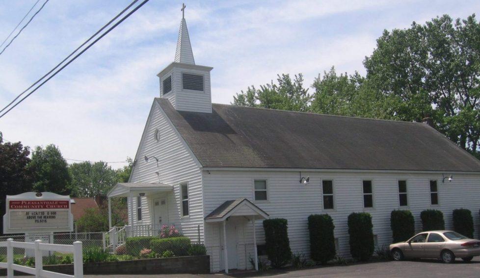 church1 001